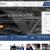 Carpress WordPress Theme for Mechanics