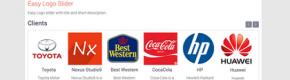 8 Logo Carousel Plugins for WordPress