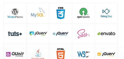 6 logo carousel plugins for wordpress wp solver