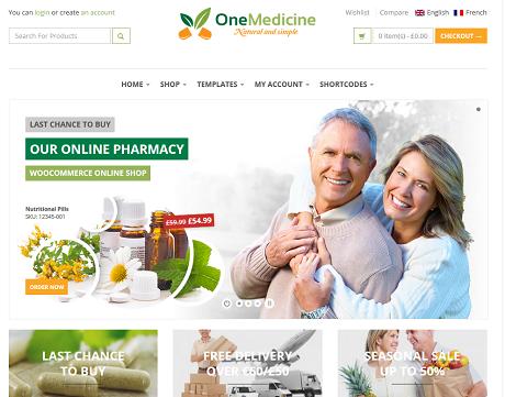 onemedicine.ng