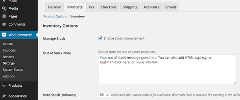 Handle Out-of-Stock WooCommerce Products: 5 Plugins