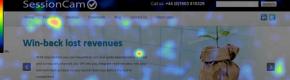 Using Heatmaps In WordPress: 7 Plugins & Tools