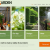 5 WordPress Themes for Flower Shops
