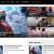 7 WordPress Themes for GIF & Video Sites