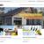 BUILT: WordPress Theme for Construction Businesses