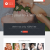 Love Romance WordPress Theme for Dating Sites
