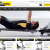 Training Equipment WooCommerce Theme