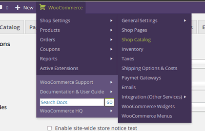3 Useful Plugins To Enhance WooCommerce