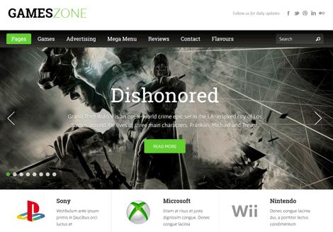 games-zones
