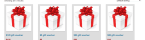 WooCommerce & Gifts: 10 Plugins