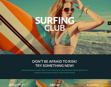 surfing-club