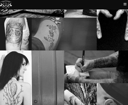 tatto-pro