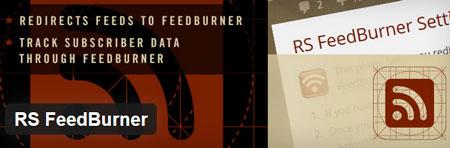 rs-feedburner