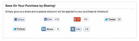 social-coupon