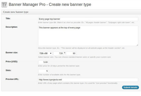 banner-manager