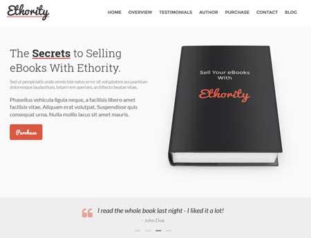 ethority
