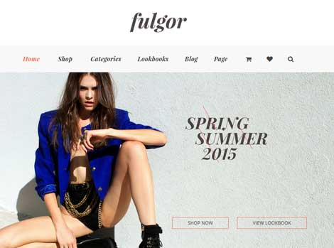fuglor