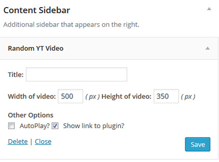 Add Engaging YouTube Videos To Your Site: 6 WordPress Plugins