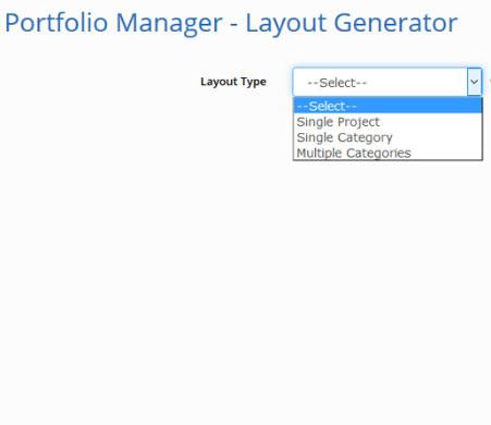 portfolio-manager