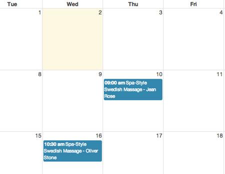 3 Employee Scheduling Plugins for WordPress