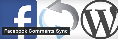 fb-comments-sync