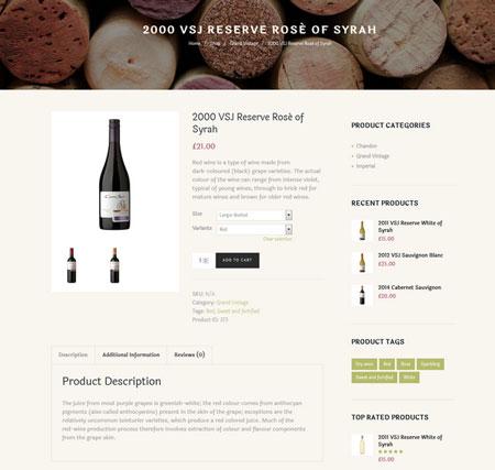 wineshop-wp