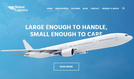 global-logistics