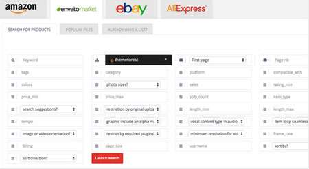 2 WordPress Plugins for AliExpress Affiliates