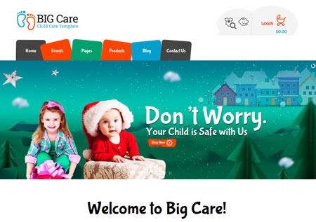 big-care