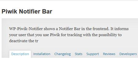 piwik-bar