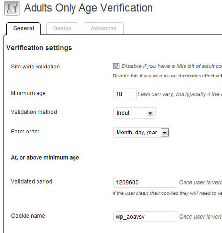 adults-only-age-verification