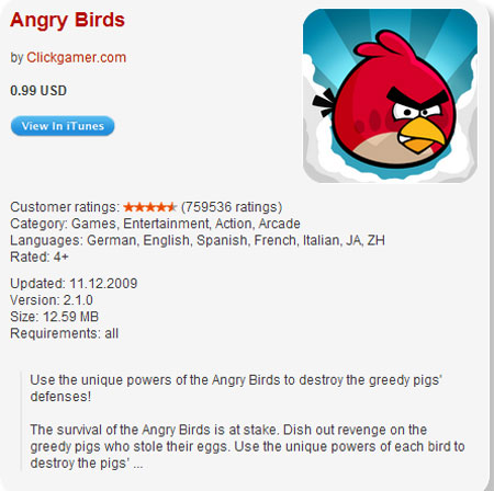 wp-app-store-box