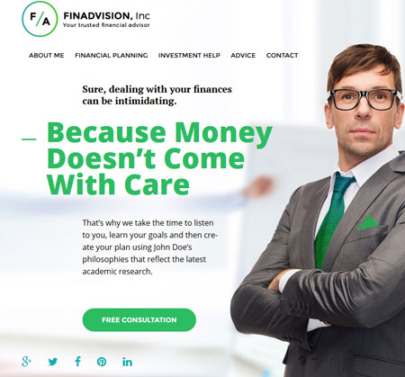 Financial-Advisor-WordPress-Theme