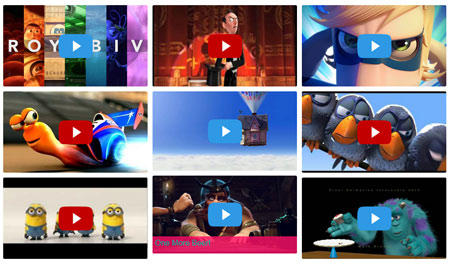 Video-Gallery-for-WordPress