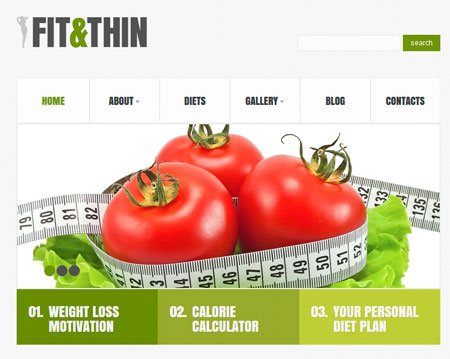 fit-thin