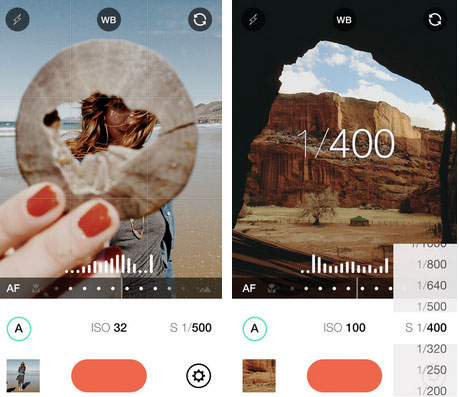App Store Screens: Add Fancy App Store Screenshots to WordPress