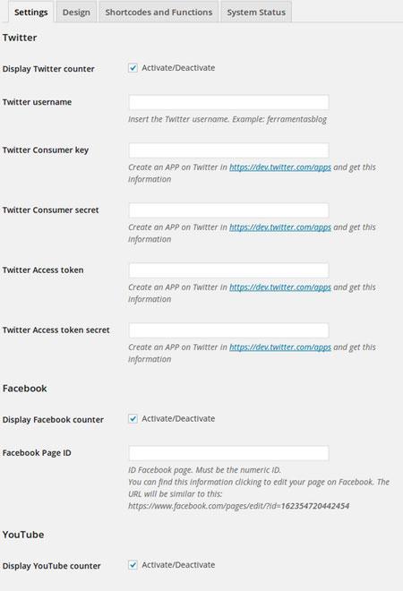 Social-Count-Plus-for-WordPress