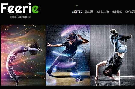 Delta-Dance-Studio
