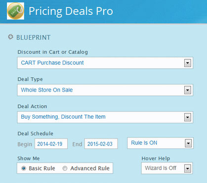 pricing-deals-pro