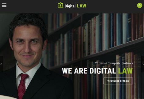 Digital-Law