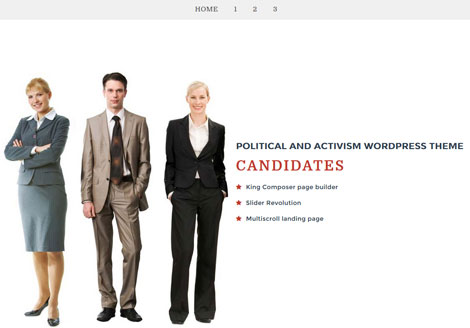 candidate-theme
