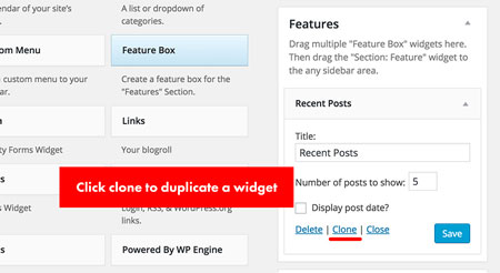 5 Plugins to Duplicate WordPress Posts, Pages, Menus
