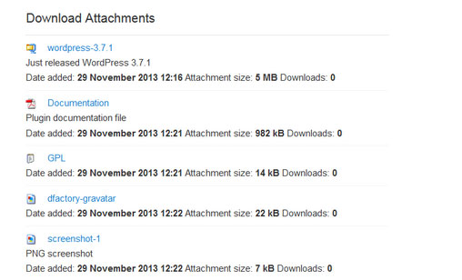 download-attachment-plugins