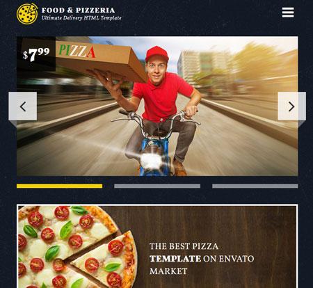 food-pizzeria