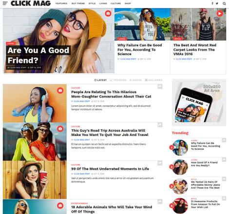 clickmag