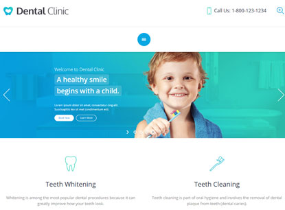 dental-clinic