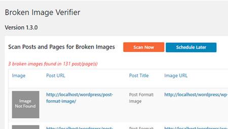 broken-image-verifier