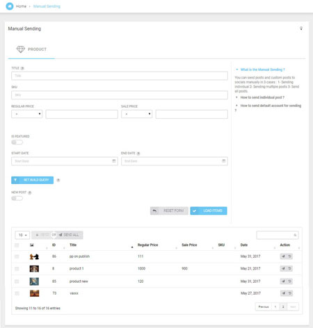 3 Instagram Plugins for WooCommerce