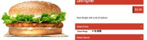 3 Food Delivery Plugins for WooCommerce