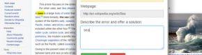 4 WordPress Plugins to Catch Spelling & Grammatical Errors